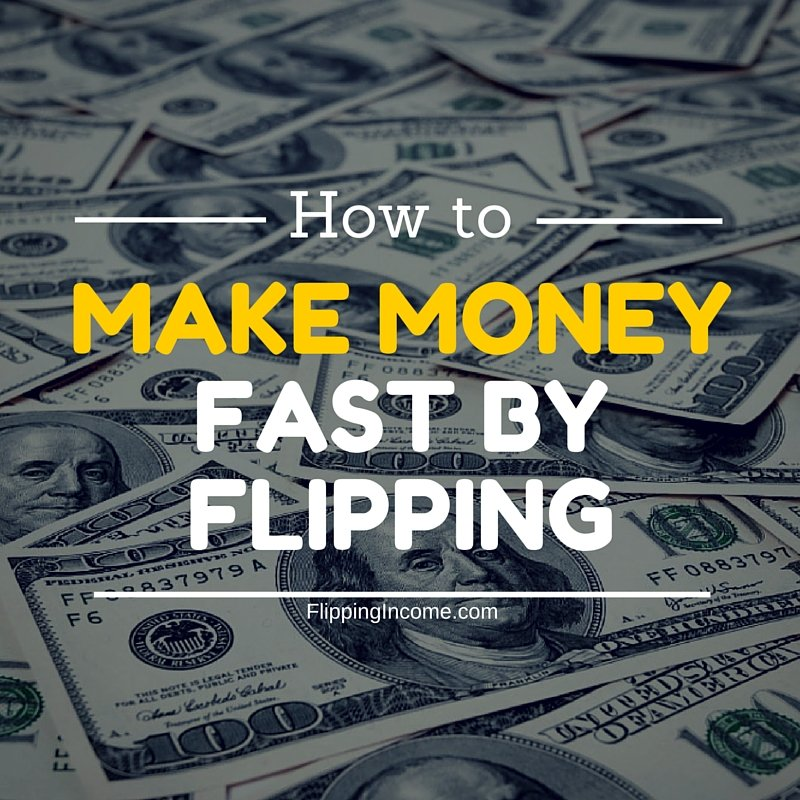 make money fast mobiler handel binar