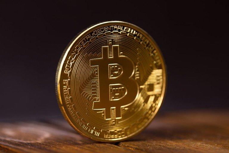 coin flip bitcoin