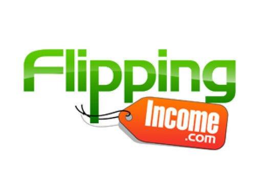 FlippingIncome.com