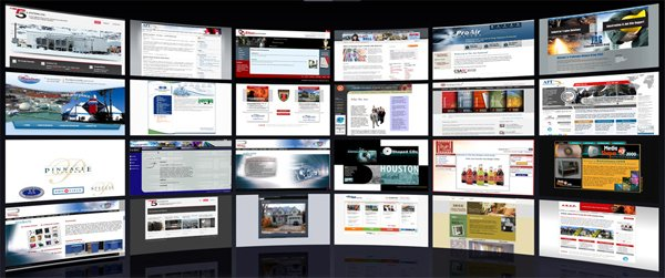 Buy and sell websites for profit flipping income for Buy and sell online sites