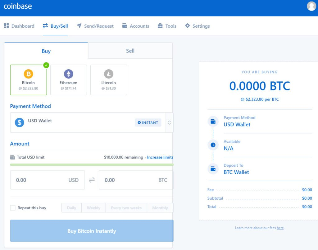 Get coin out of coinbase java / Starbase ico review indonesia