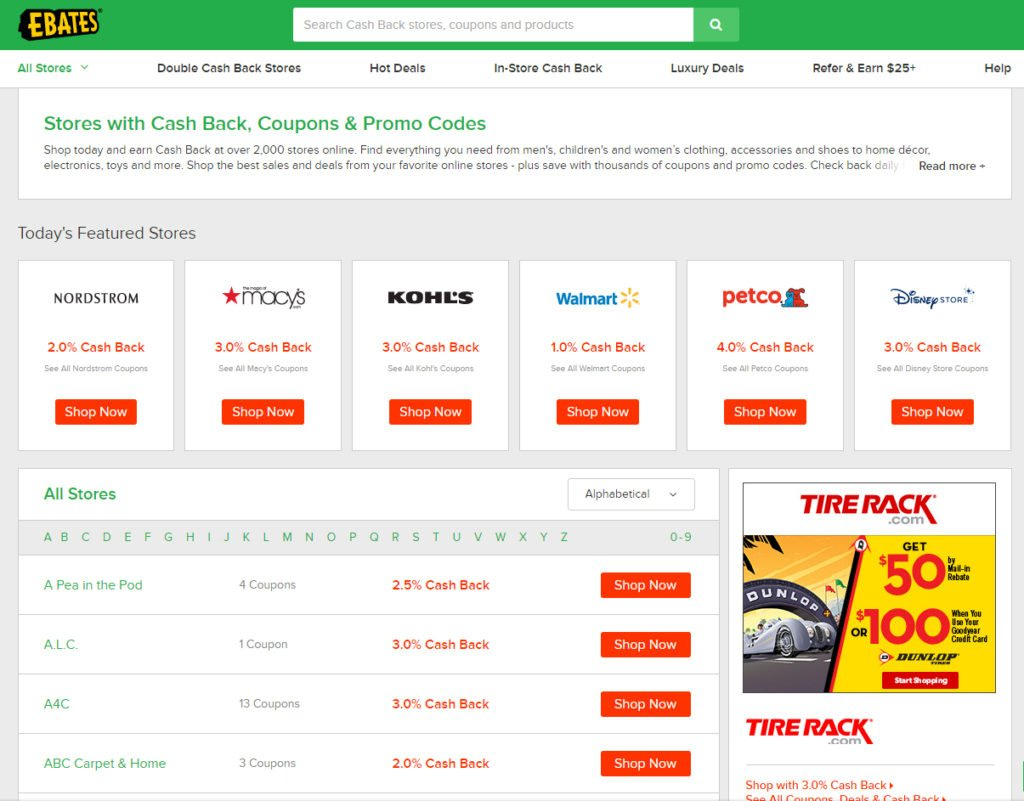 Coupon Stacking For More Profit | Learn How To Use Multiple Coupons