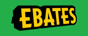 Why Ebates is the Best Cash Back Rebate Site