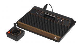 flip consoles