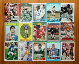 sportscards